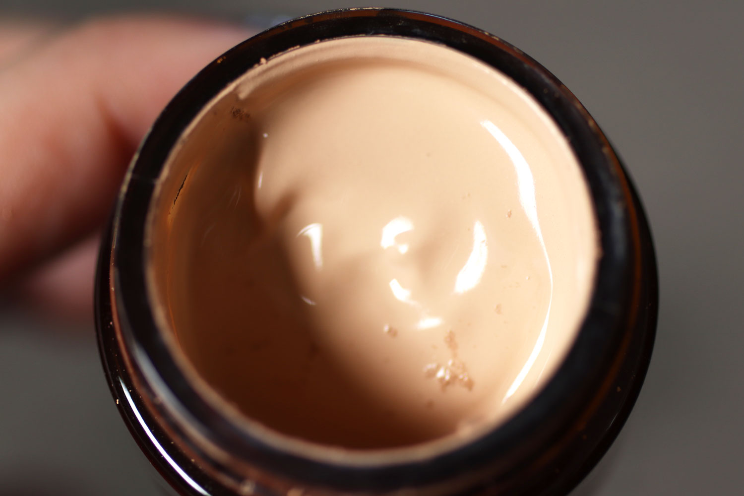 Best cruelty free concealers guide - It Cosmetics Bye Bye Redness review