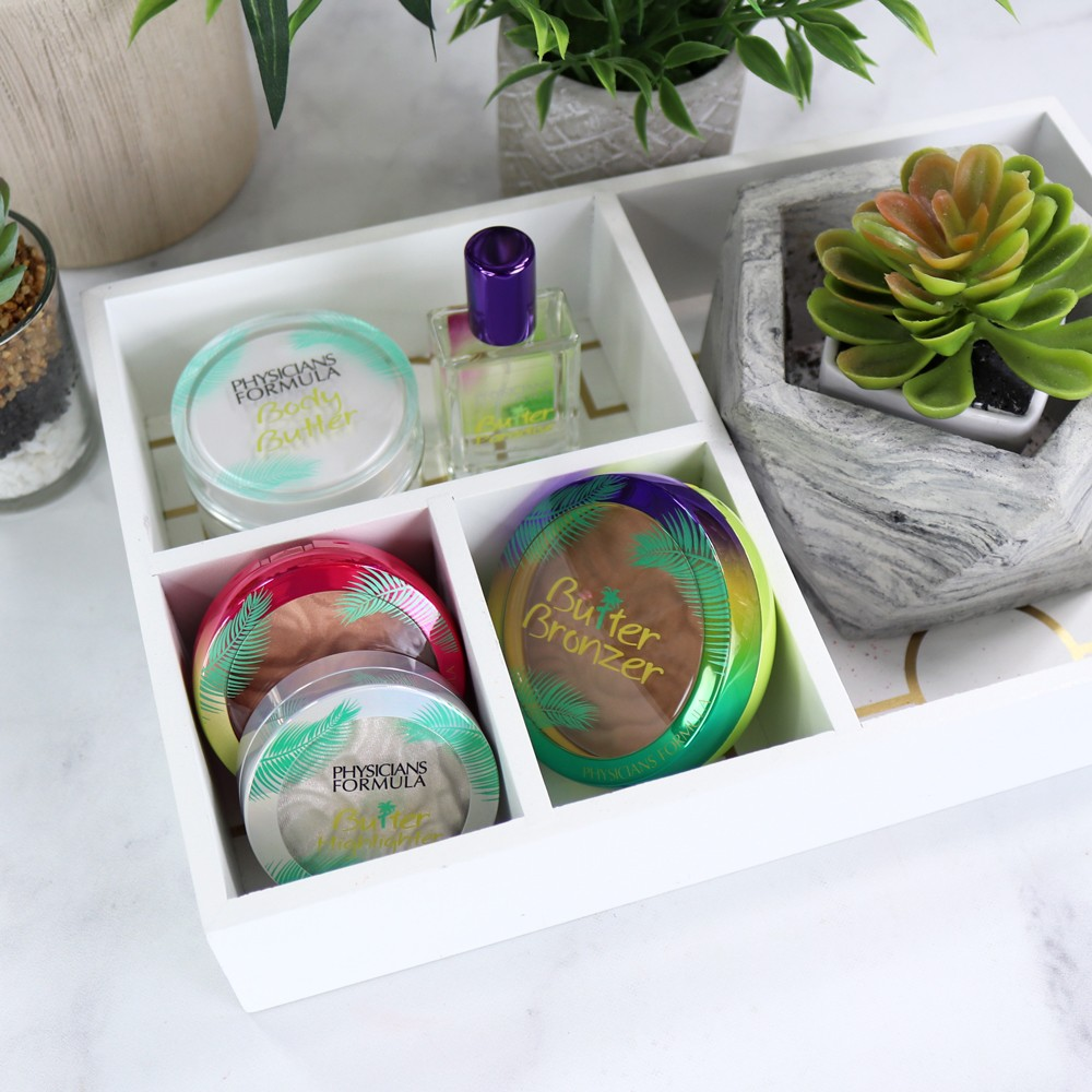 Physicians Formula Butter Collection Set with Body Butter at Ulta