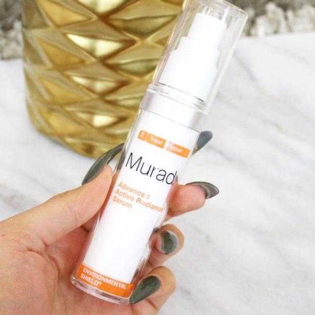 mbb-murad-advanced-active-radiance-serum