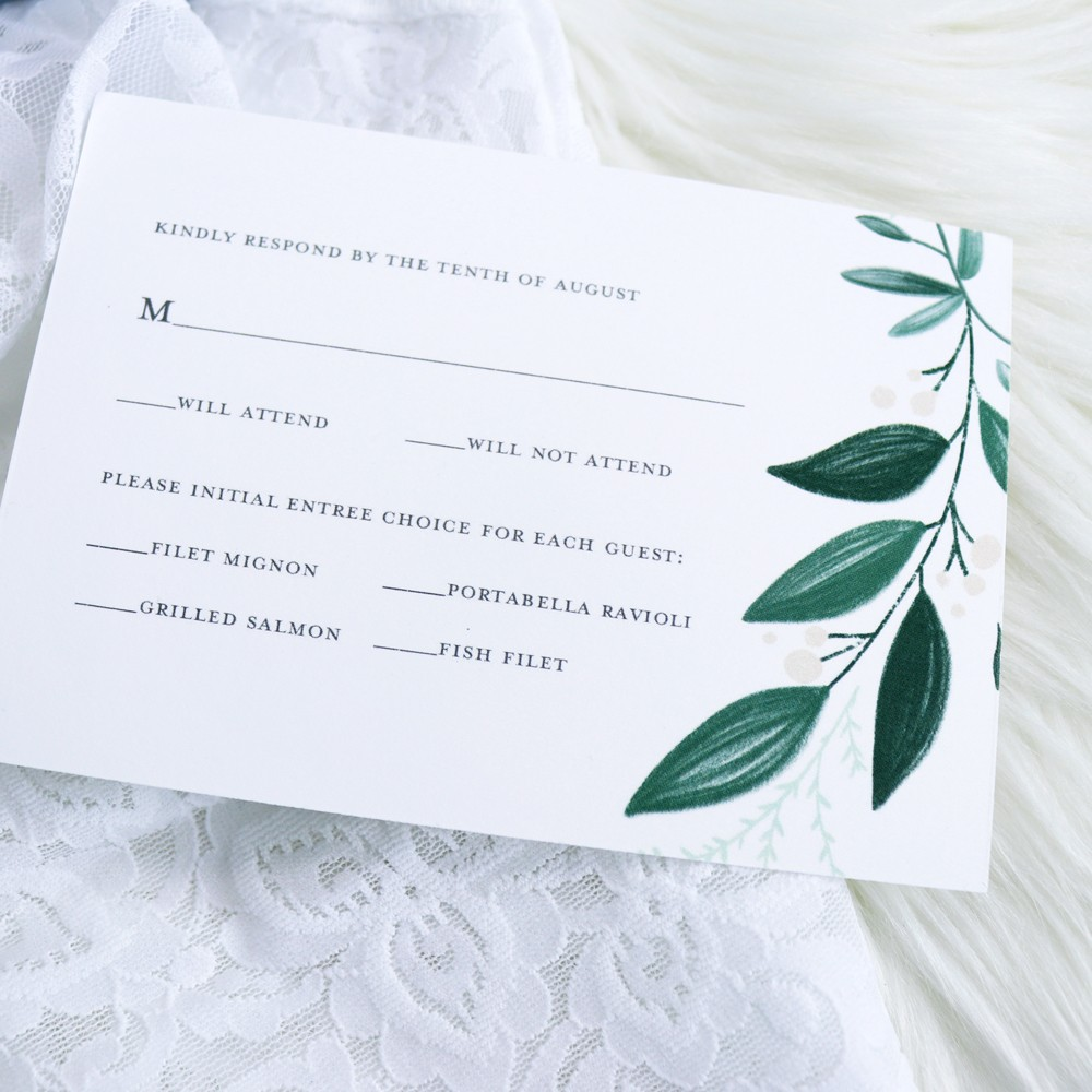 Mixbook Wedding Stationery and Invitations