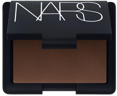 Perfect Brown Eyeshadow from NARS