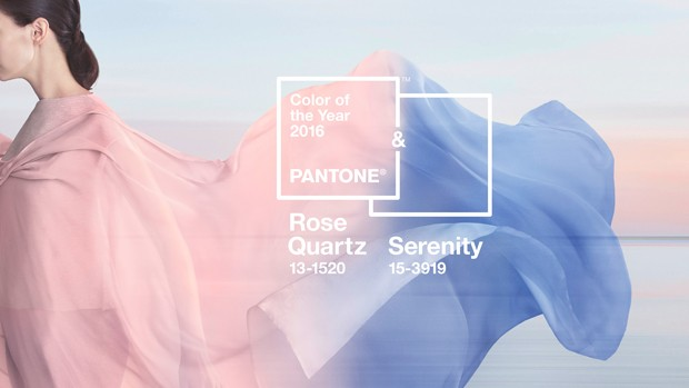 PANTONE-Color-of-the-Year-2016