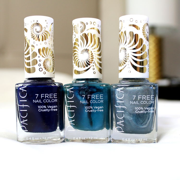 pacifica-7-free-nail-color-review