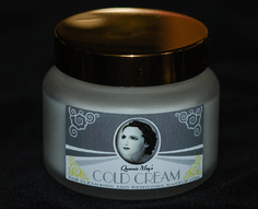 Queenie May Cold Cream Review