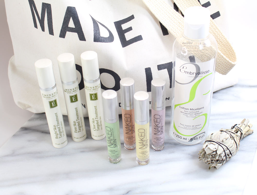 Urban-Decay-Color-Correctors-Embryolisse-and-Eminence-Targeted-Treatments