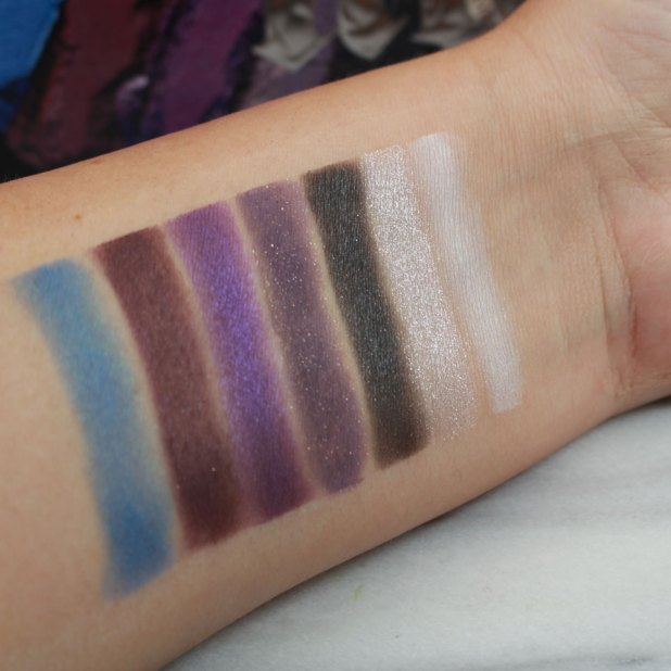 urban-decay-full-spectrum-palette-swatch