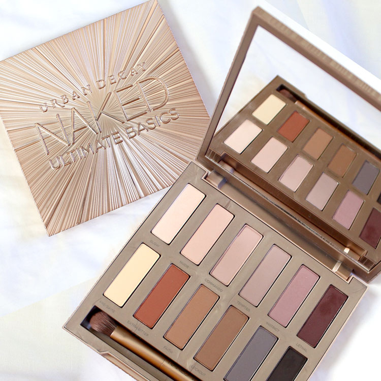 urban-decay-ultimate-naked-basics-palette