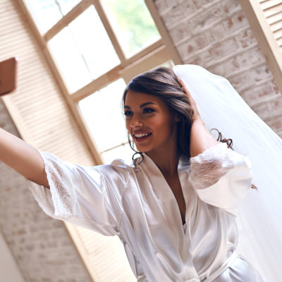 Wedding Beauty Plan and Health: How to Prep for Your Wedding