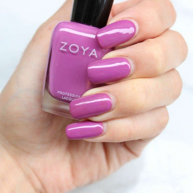 Zoya Liv