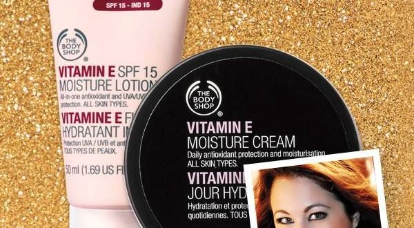 body shop holiday