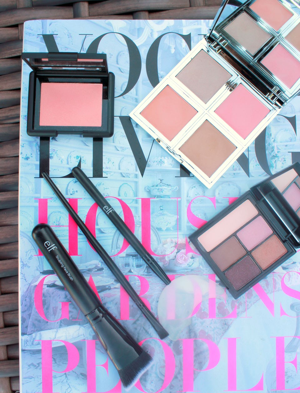 elf cruelty free beauty products