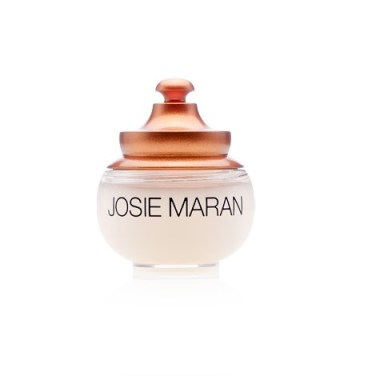 Josie Maran Argan Lip Treatment, $18
