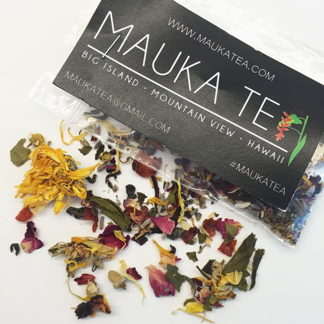 laritzy-mauka-tea review by my beauty Bunny
