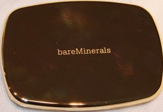 BareMinerals Neutral Quad