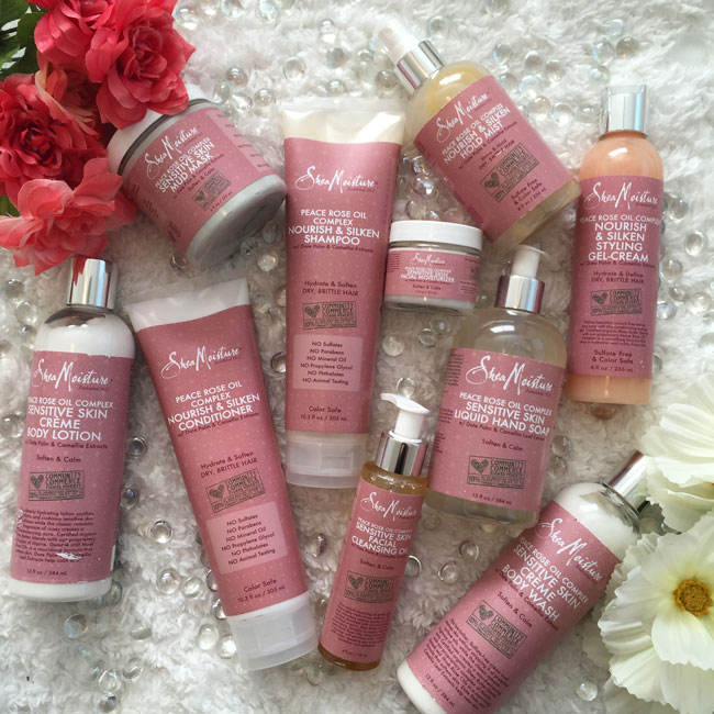 shea-moisture-peace-rose-oil 3