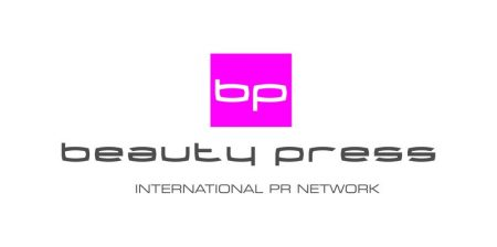 Beauty Press