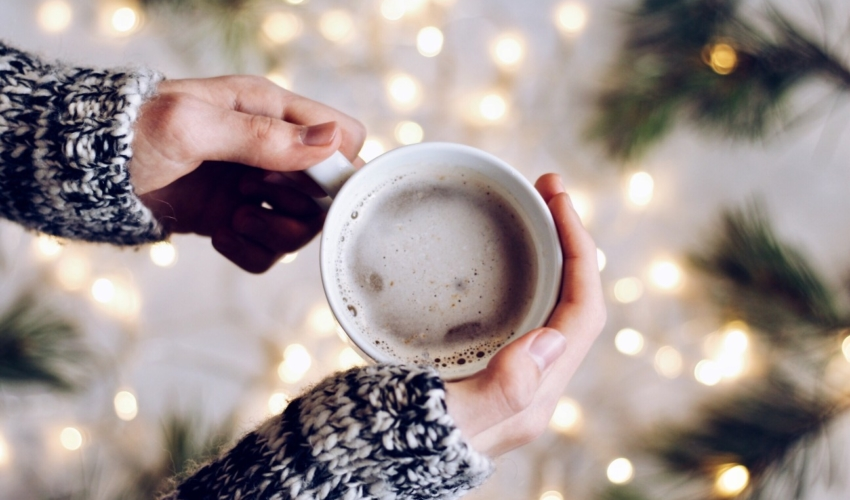 Woman Owned and Operated Holiday Gift Guide 2019