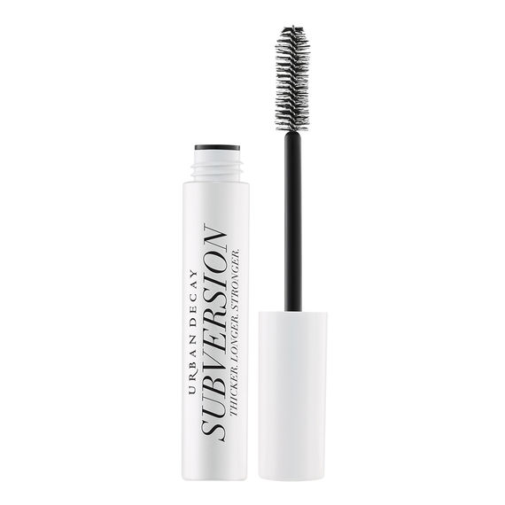 Urban Decay Subversion eyelash primer