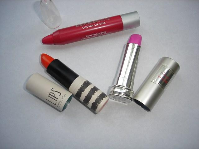 lipstick photos 001
