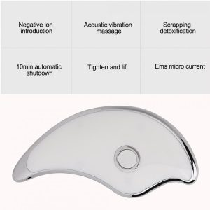 Beauty Scrapping Tool