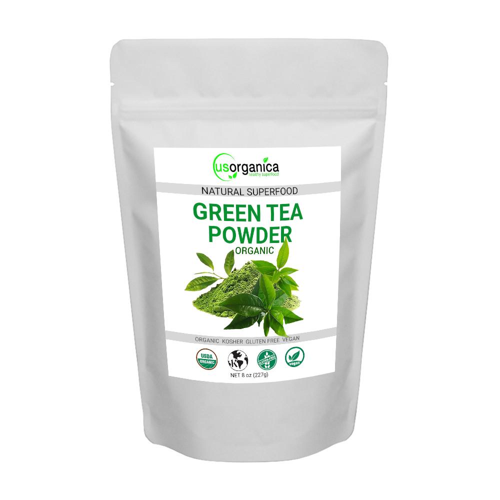 best Matcha Green Tea Powder