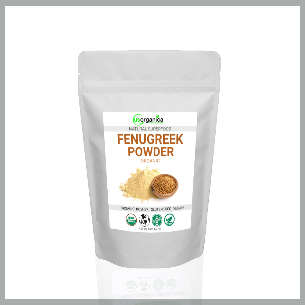 how to use fenugreek seeds powder for weight loss