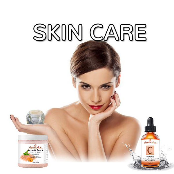 best handcrafted skin care product