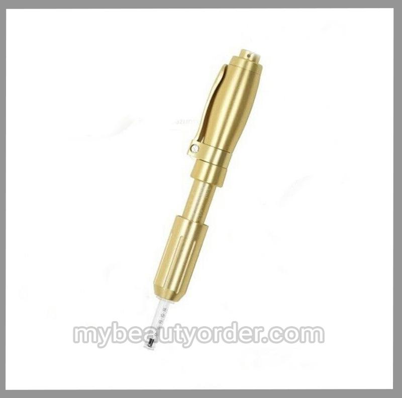 Hyaluron Pen Sale cheap price usa stock