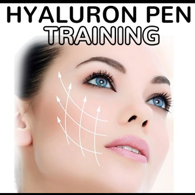 best hyaluron pen training california