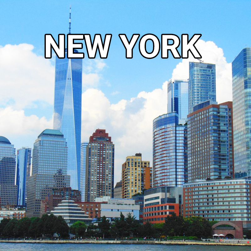 best NEW YORK Hyaluron Pen private class training