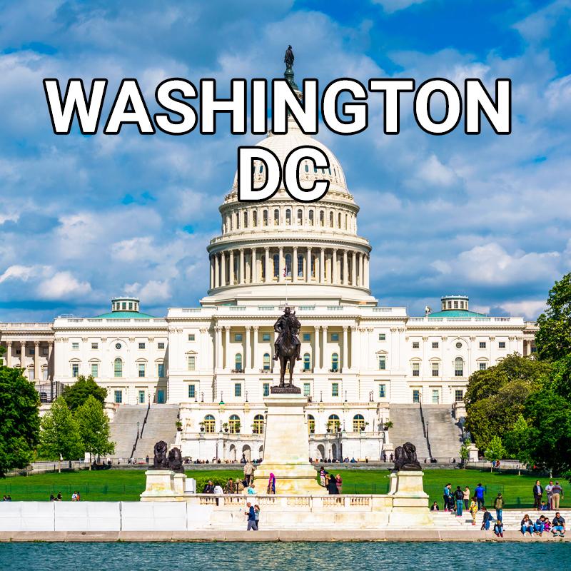 virginia and Washington DC Plasma Pen Fibroblast beauty training
