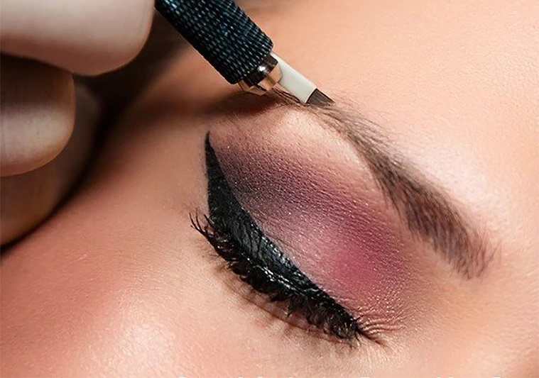 best in usa Permanent Makeup and Microblading personal training