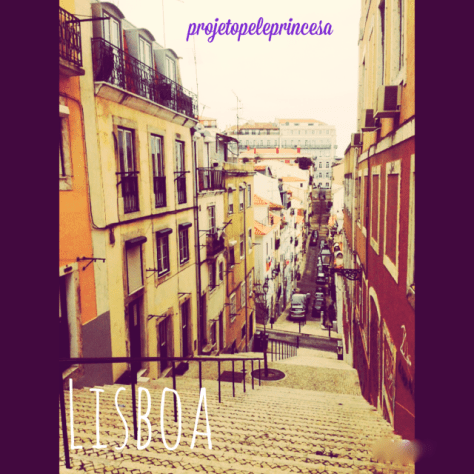 piclab-1
