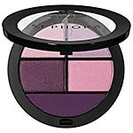 Sephora Colorful eternally purple 04