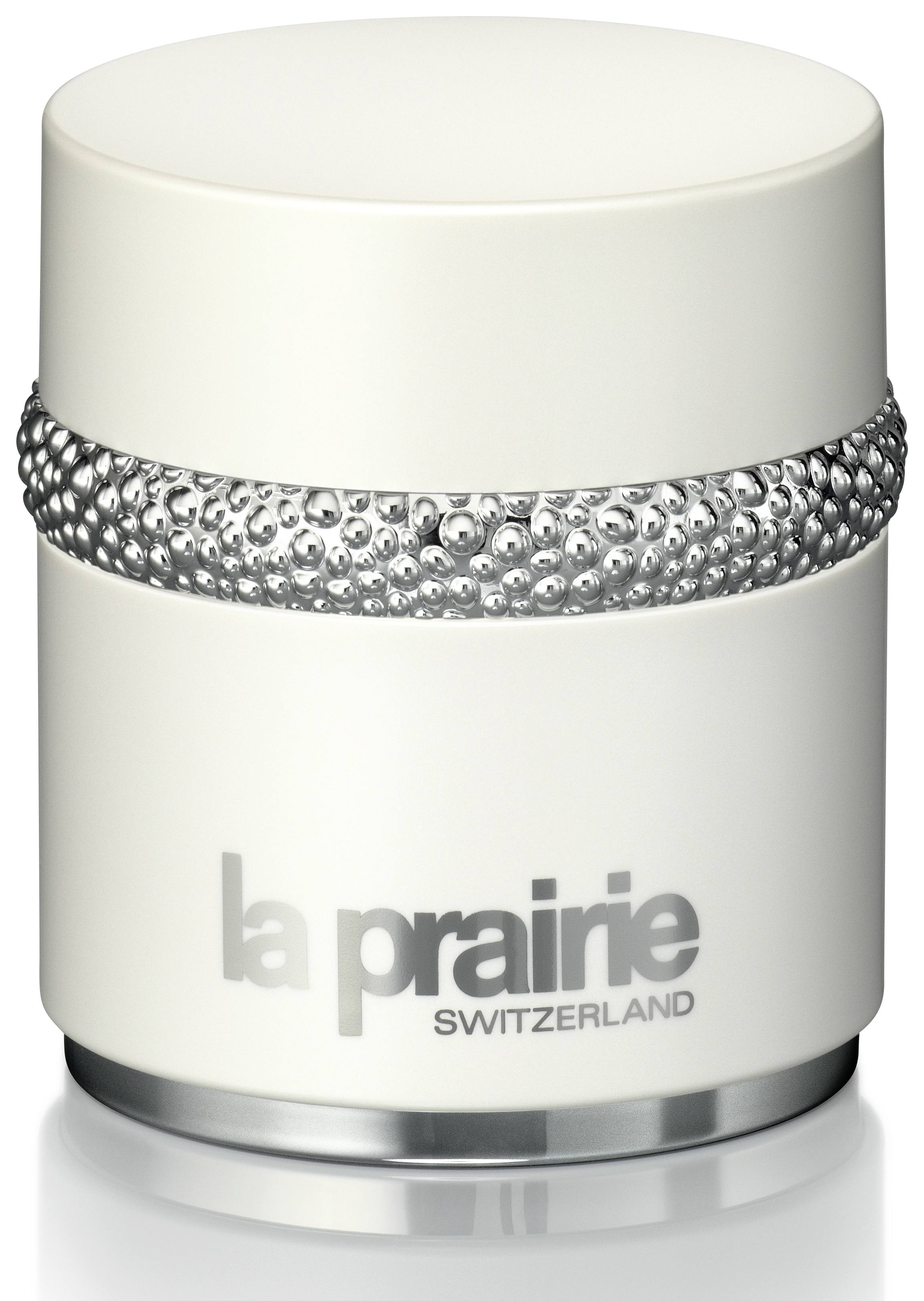 Bon plan LA PRAIRIE [Beyond the rack]