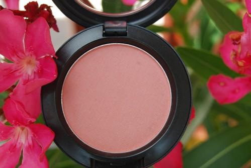 MAC-Stunner-blush-0