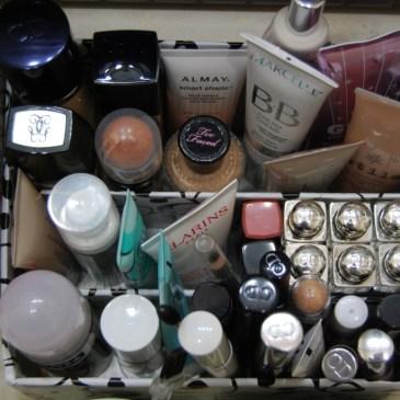 Maquillage et soins : 5 astuces pour faire les bons choix