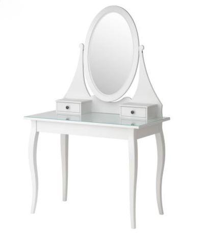 Ikea Hemnes