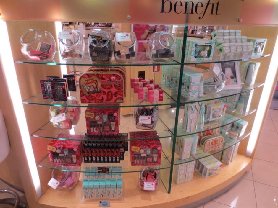 LV Shops 15