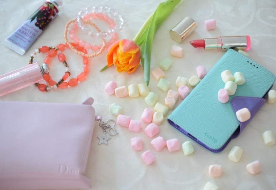 20140310 pastel 1