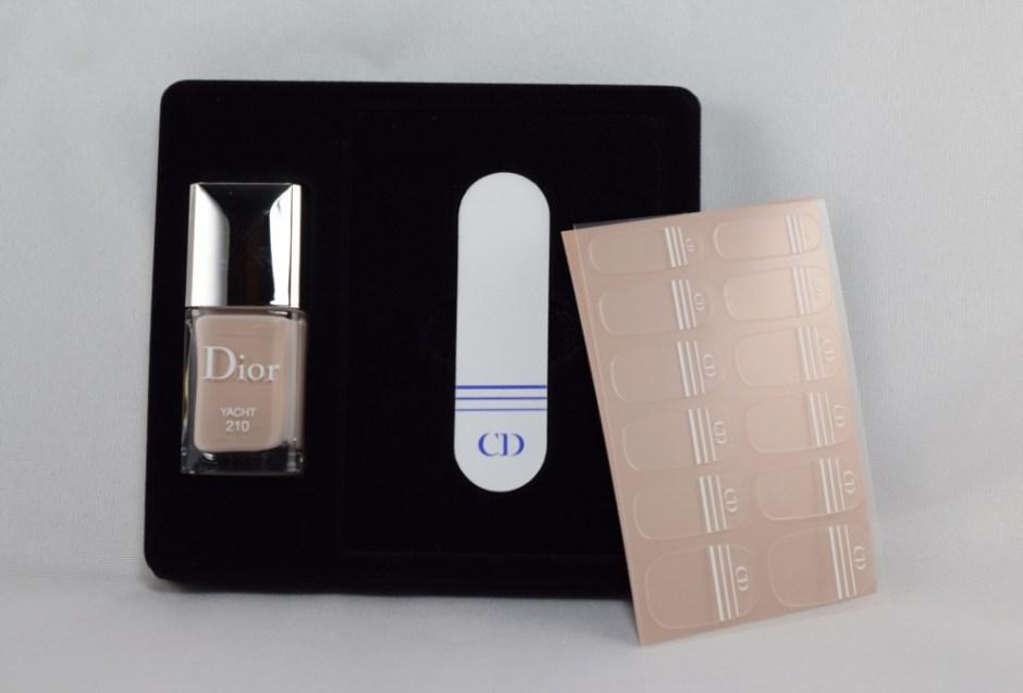 Dior Transatlantique summer 2014 10