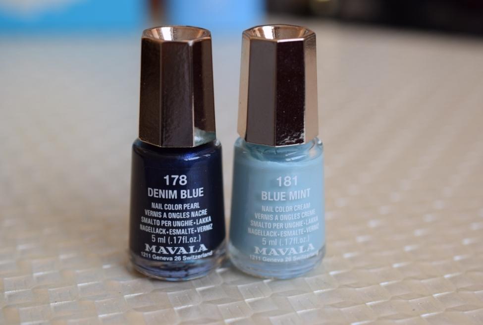 20140407 bleu 7 mavala