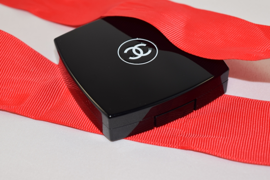 Le défi du lundi: Chanel
