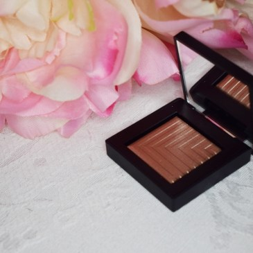 NARS Dual-Intensity : Himalia
