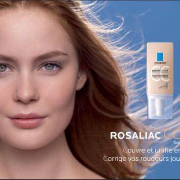 Nouveautés La Roche Posay