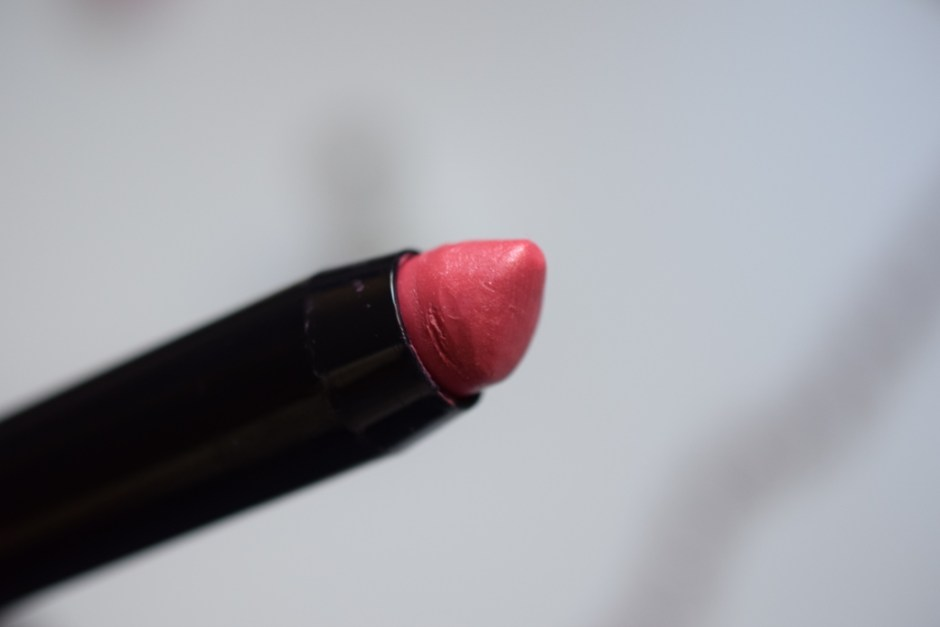 2014 Nude lips 6