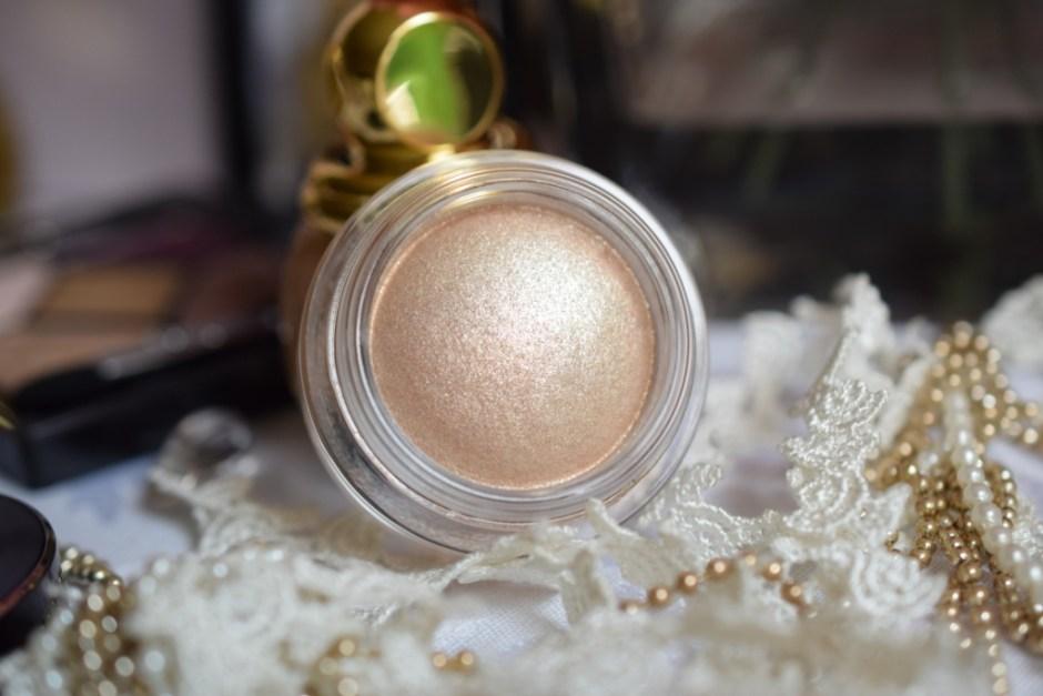 Dior Golden Shock 8