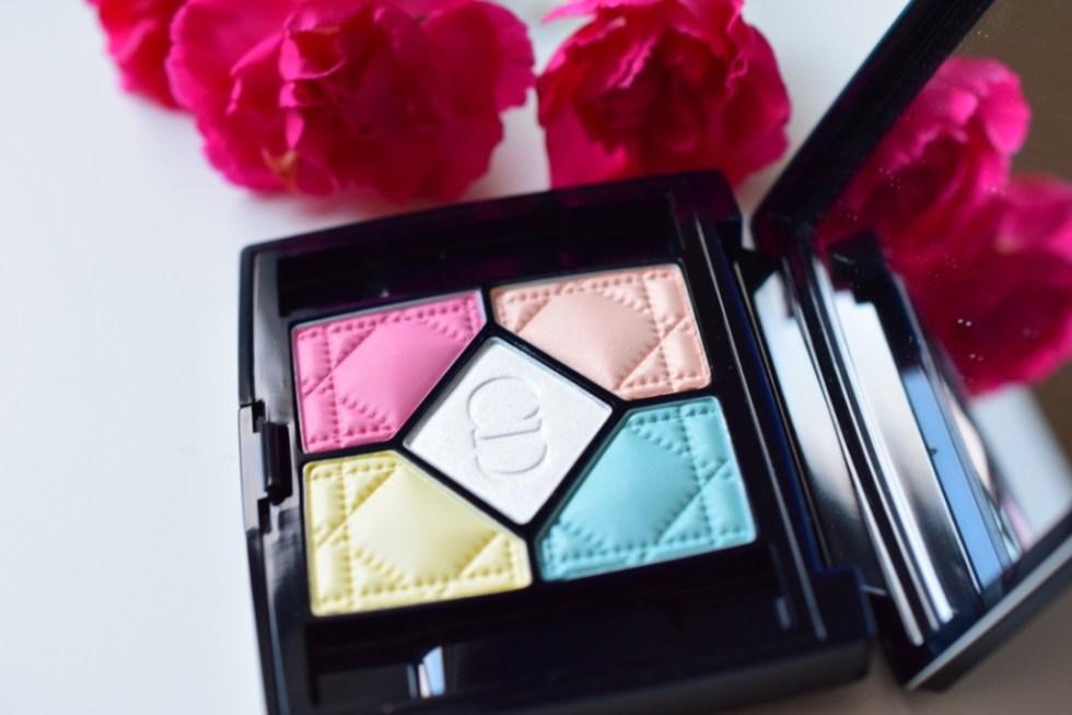 Dior Candy Chock 7