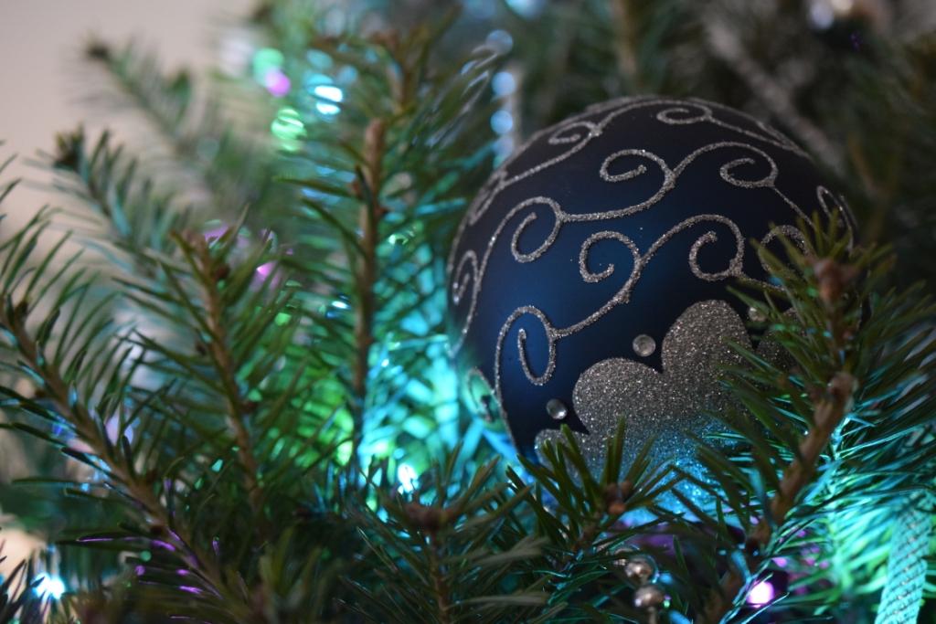 Quelques éditions limitées – Noël 2014 [défi du lundi]
