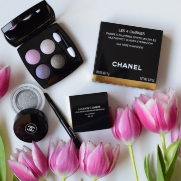 Collection La Perle de Chanel